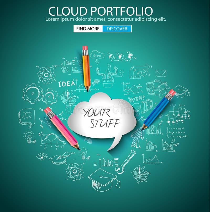 marketing cloud blueprint documentation