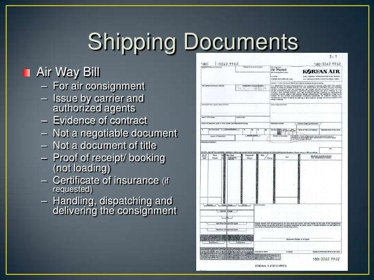 measerment document value_not_fltp