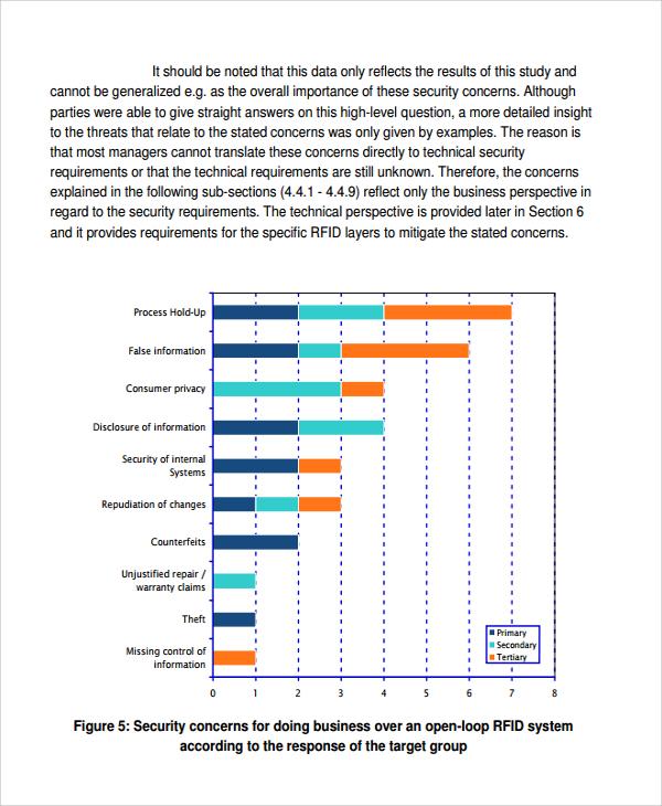 enterprise analysis documentation as per babok