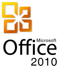 microsoft office document imaging 2010 free download