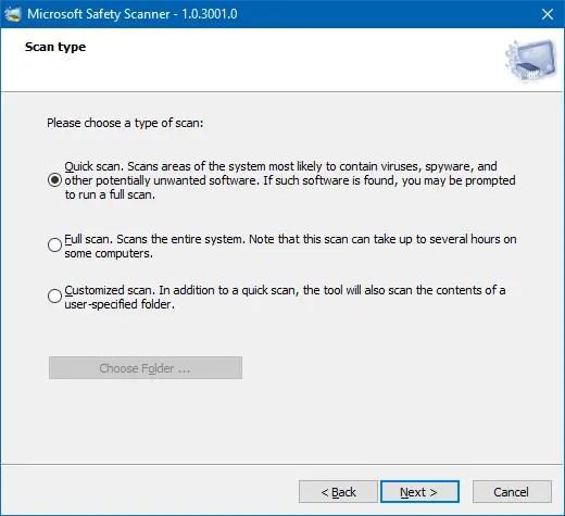 online scanner for document scanner for win 7 laptop