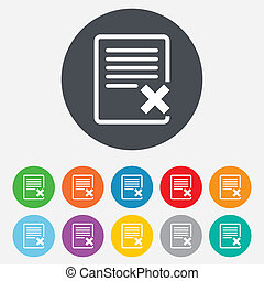 how to convert a word document to eps vector file
