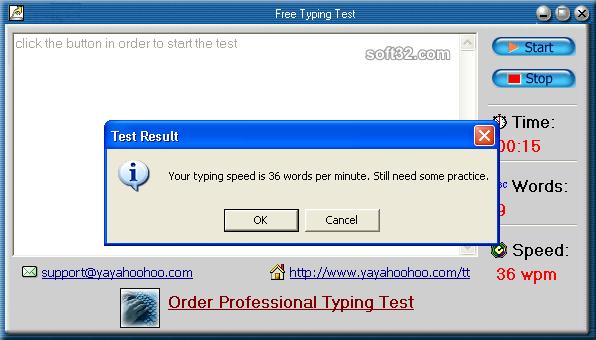 swebok published document on software testing