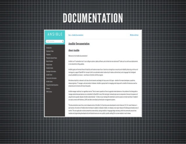 online pizza delivery project documentation