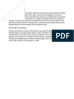 billing system thesis documentation