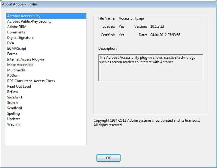 how to sign pdf document with adobe reader
