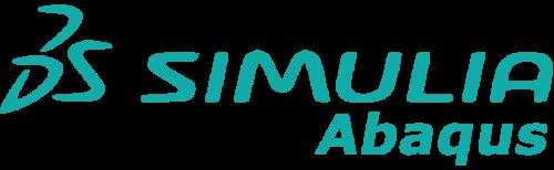 abaqus 2016 documentation online