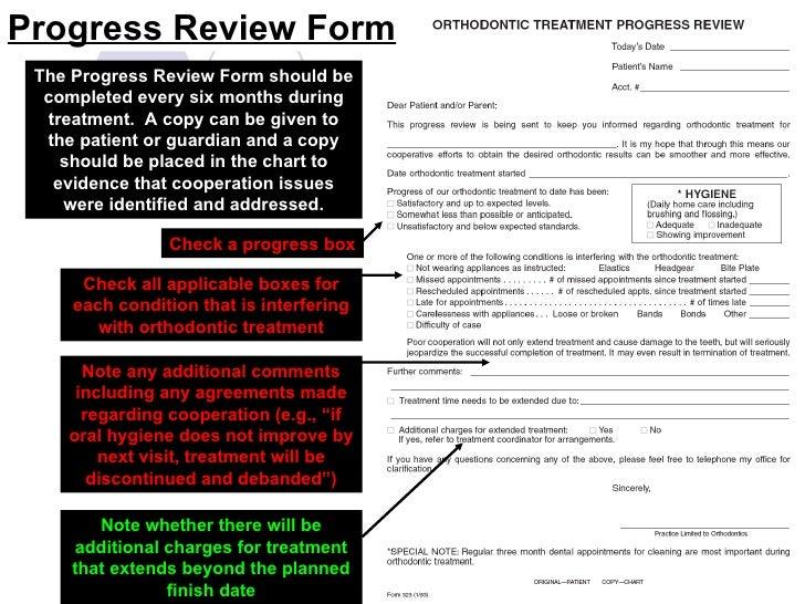 evaluation form for user documentation