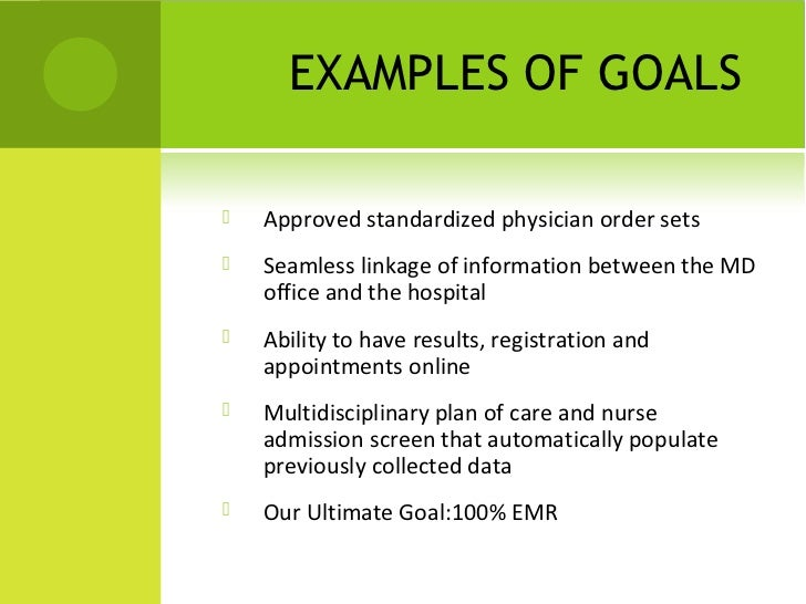 peoplepoint software aged care documentation