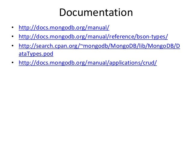 mongodb remove element from document