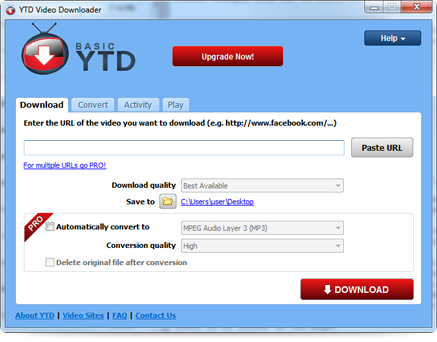 universal document converter free download with crack