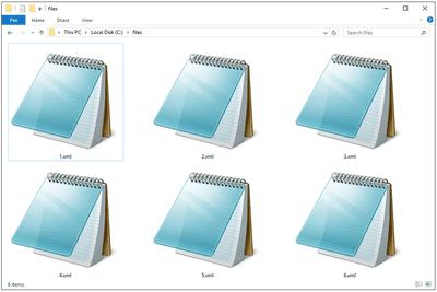 amyuni document converter 400 windows 10