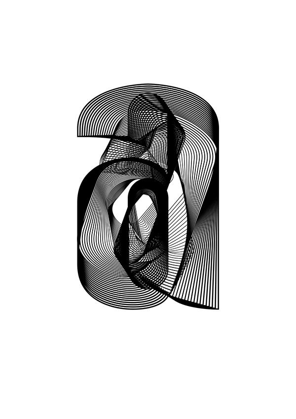 graphic design work in progress document