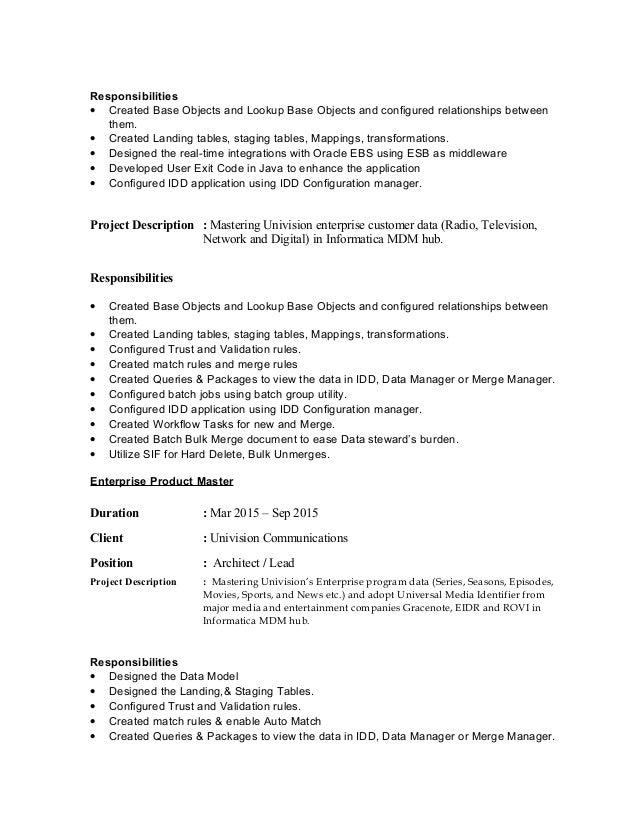 ms project server 2016 documentation