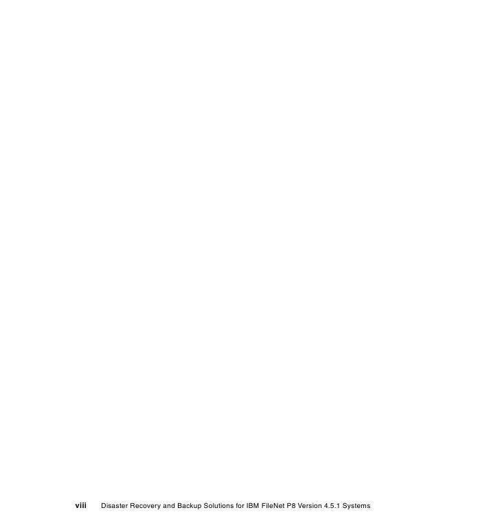 ibm filenet p8 documentation