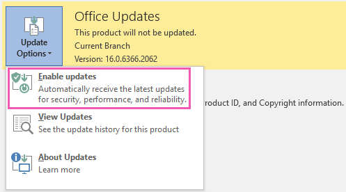 unable to see image in word document 2010