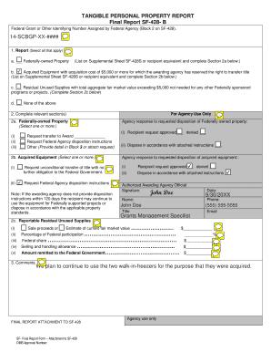 eve online api documentation