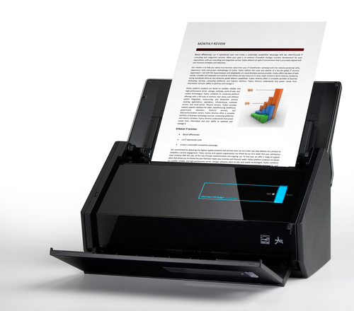 how to scan a document with a mac computer
