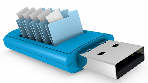 recover word document from formatted hard drive