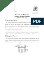 swift maths.tan documentation