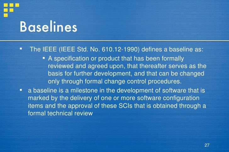 ieee standard for software and system test documentation