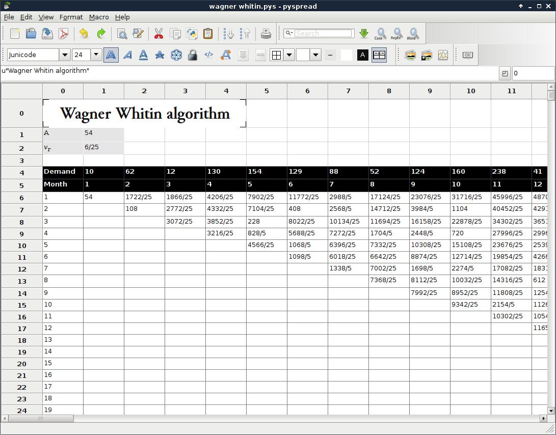 wxpython 3.0 documentation