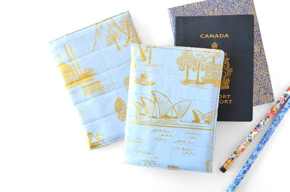 page up document holder canada