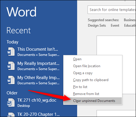how do i delete a page in a word document