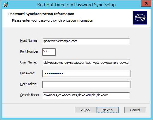 c set default directory to user document