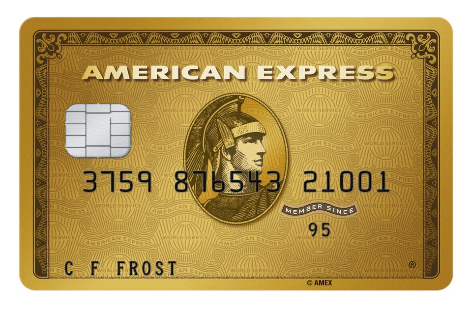 amex express australia document requirements
