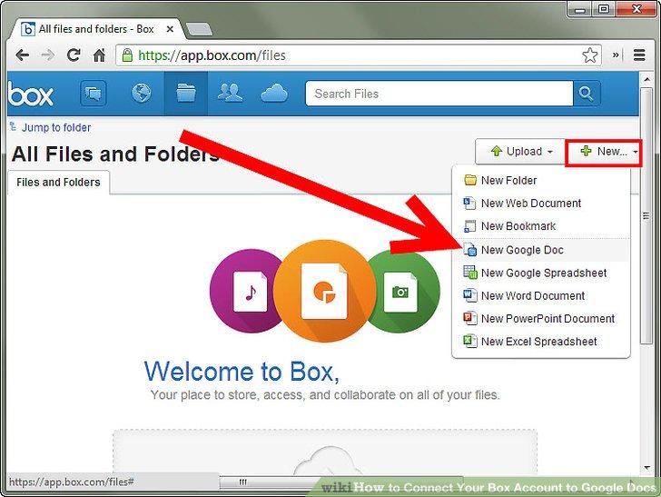 how to link in document googledocs
