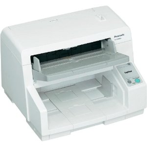 smartoffice sc8016u a3 document scanner