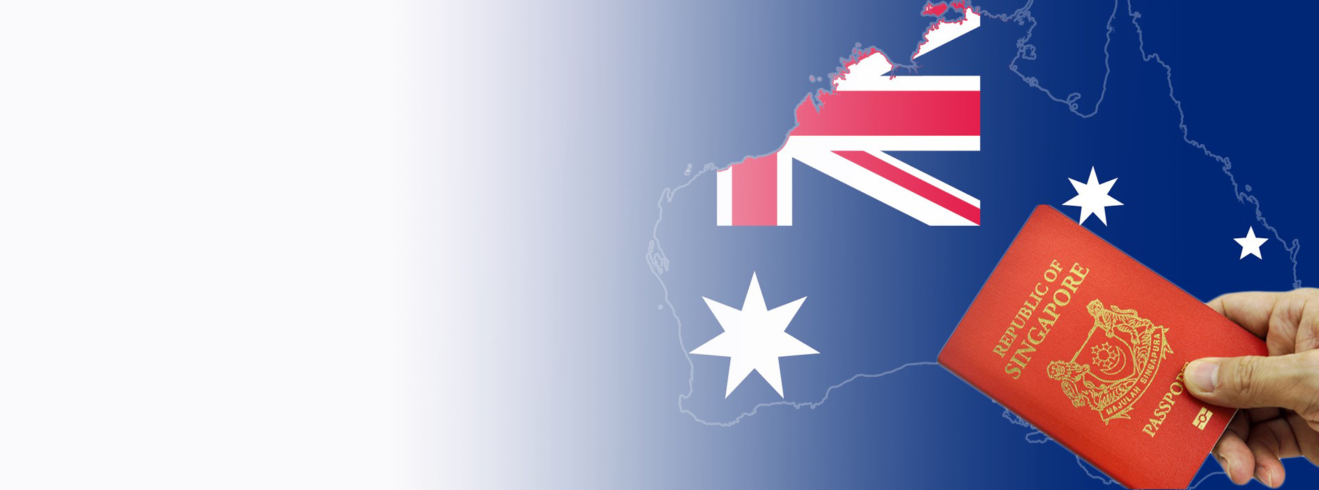 france visa check australian convention travel document