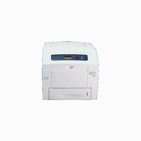 fuji xerox document centre ii c4300