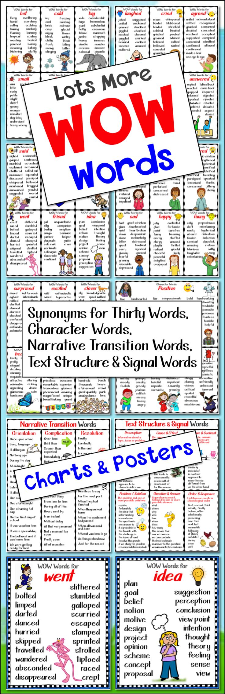 how to find a word in a paragraph document