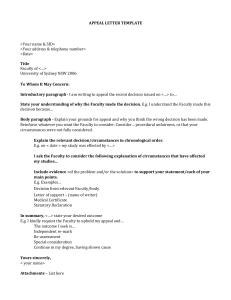 statutory declaration sa word document
