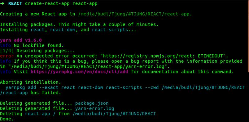 react js document esc key