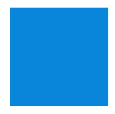 prestashop 1.7 documentation