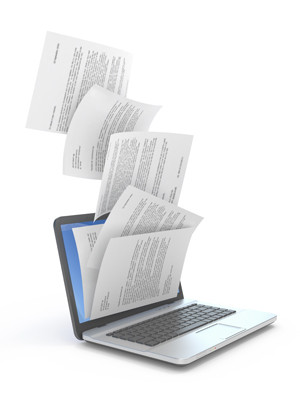adobe document cloud personal file storage