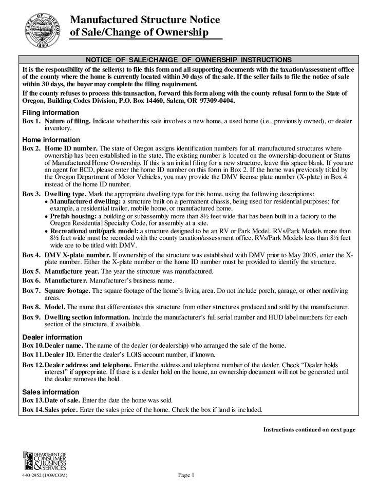 basic plan information document energy legislation