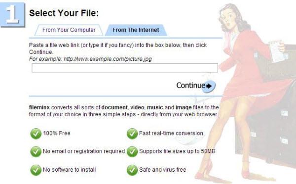 convert odt document to jpg