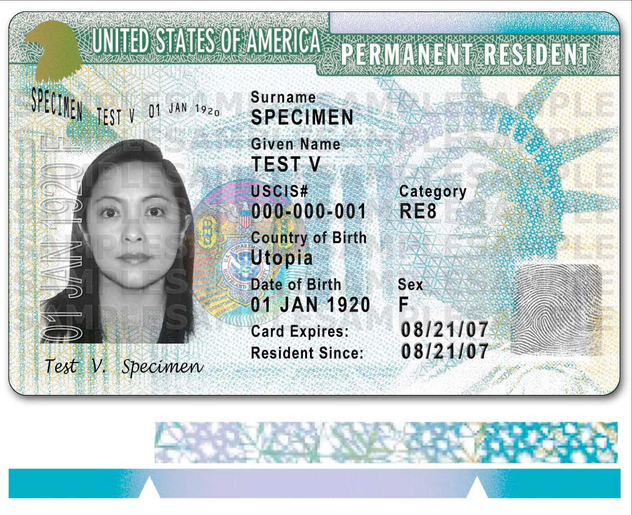 permanent resident travel document australia