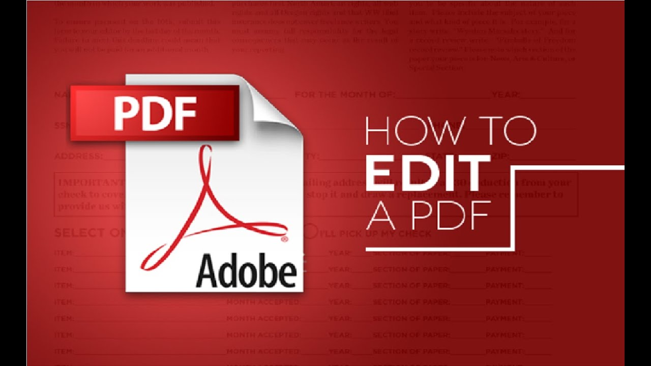 pdf document reader free download