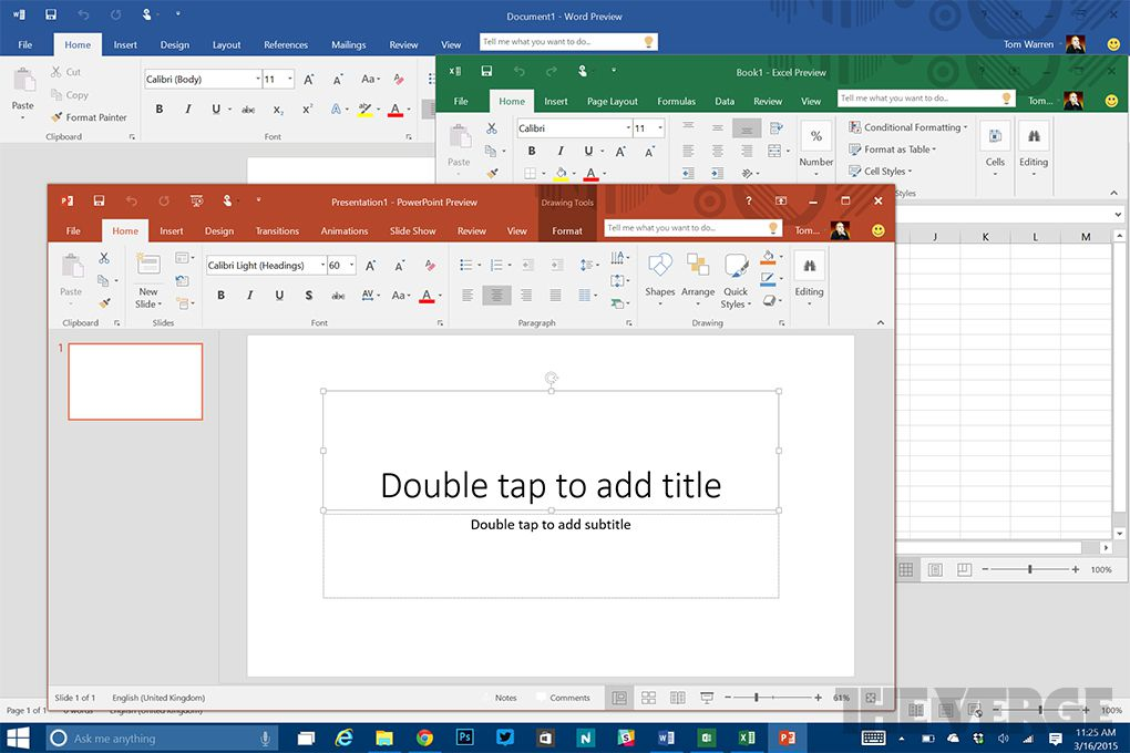 download word document for windows 10