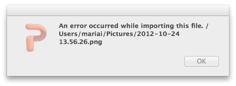 open corrupt word document mac