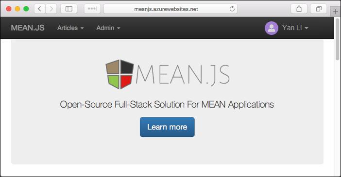download node js documentation
