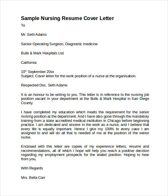 examples of nursing documentation charting