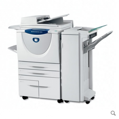 fuji xerox document centre 186 manual