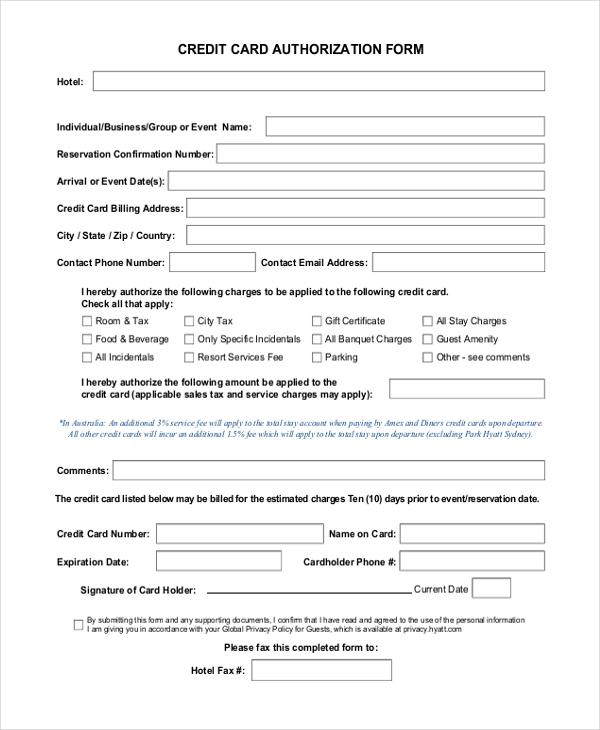 hotel reservation and billing system documentation pdf