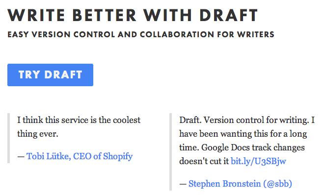how do i put a google document into offline mode